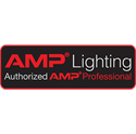 Picture of AMP Vehicle Magnetic Sign